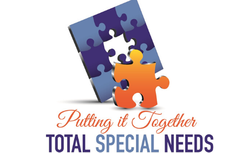 Total Special Needs